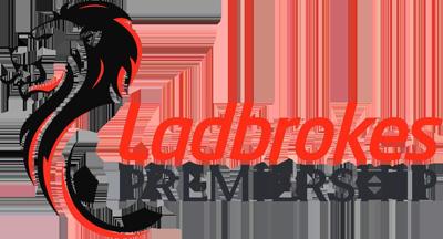 Ladbrokes SPFL Premiership Logo