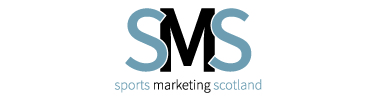 Sports Marketing Scotland