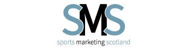 Sports Marketing Scotland